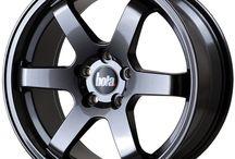 BOLA Alloy Wheels / BOLA Alloy Wheels from  http://alloywheels-shop.co.uk