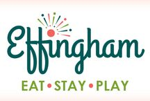 Effingham Events / Effingham has lots to offer. See what we have for you!