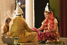 Bengali Matrimony