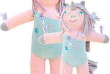 Whimsy Toys