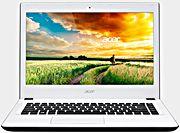 Acer Aspire E5-473G Driver Windows 7