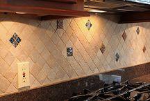 Home Improvement Ideas / by Lexi Alvarez