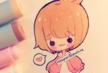 Çizim :)