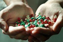 Antibiotic Medicine Online