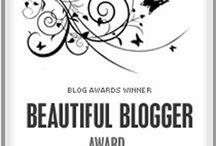 Blogs / by Devorah Niman