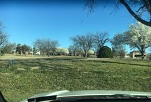 Fort Sill / All the things we love about Fort Sill and the surrounding area.