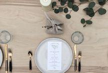 | table decor |