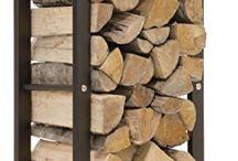idea source 【wood stove】 / 薪ストーブ関連の借り画像