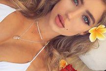 Girls Of Summer - Beauty Babes