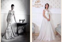 Nicole Enea / Romanian designer