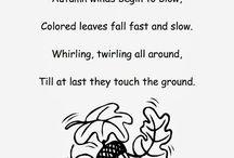 Poetry / by Jo Dutton NeeZachan