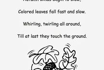 KDK Poems
