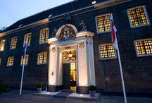 5-sterren Hotels / Info-Magazines heeft tot doel de consument zo breed en actueel mogelijk te informeren over de vormen van Hotels. Ga naar de website: nl.hotels.info-magazines.com