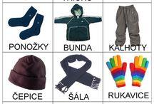 Oblečení www.balkapcup.eu