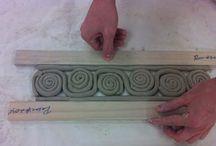 керамикп