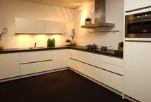 Home inspiration | Kitchen