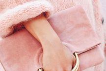 Pink Galaxy*g..