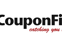 Money Saving Coupons / Coupons for the frugal hearted couponers! (LIKE ME) / by Coupon Fish <*)))><