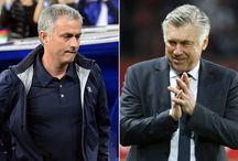 Sports: Chelsea