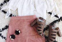 summer cloths ideas