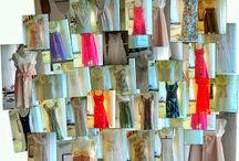 Eladó egyedi ruhák
