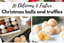 Christmas Food | The Delicious List