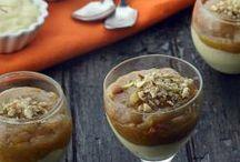 Hyderabadi Food, Recipes and Desserts