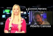 Alberto canosa