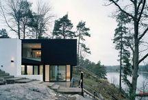 - residential -