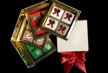 SoBelle Favors - Christmas / A collection of perfect Christmas gifts for that someone special!