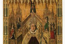 Museo Nacional del Prado / Imágenes de uno de los referentes mundiales del arte. Debido a la prohibición de hacer fotos, las imágenes estan tomadas de internet