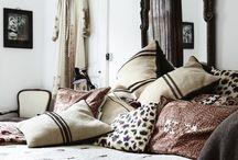 Interior Design Ideas!