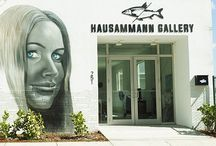 MSM Culture / Miami Shoot Magazine's coverage on everything culture, art, & photography.
