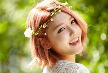 Sooyoung <3