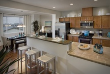 Timberland / by Polygon Northwest Homes