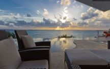 Cancun, Mexico / Villas by Hosted Villas  / by Hosted Villas - authentic villa vacations