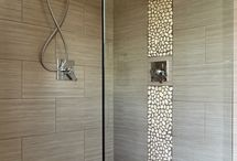 Home ideas / Bathroom / extension ideas