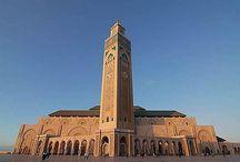 Marruecos / Descubre Marruecos con Amedida Travel Marketing