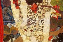 Gustav Klimt & more