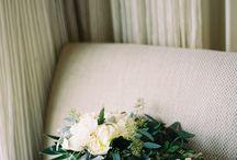 Classy Emerald Wedding in Boca Raton
