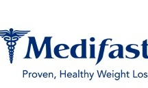 Medifast / This board is for all things Medifast.  Recipes, posts, etc...