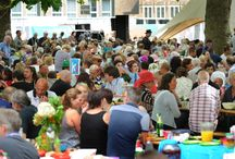Picknick / Nazomerpicknick @ Zeeland Nazomerfestival