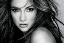 Everything JLo