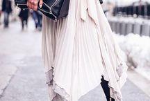 fashion week hall / Aqui você encontra os melhores looks fashionista e tendências.