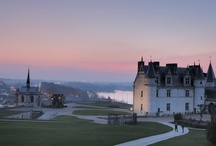 Visions of Amboise