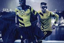 Football / Fußball
