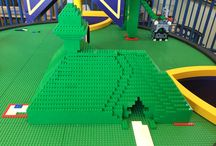 Summer Castle Brick Building Battle! / Does your child love building with LEGO bricks? Our Summer Brick Building Battle is the perfect summer activity!  Submit a photo of your best castle or medieval inspired creation by July 31st for a chance to win a $529 College Investment Plan Account from College Savings Plans of Maryland, a gift certificate from Classic Plastic Bricks and a family membership to Port Discovery! For more information, click here: http://bit.ly/1hCOkgT