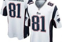 Authentic Aaron Hernandez Jersey - Nike Women's Kids' Navy Blue Patriots Jerseys / Shop for Official NFL Authentic Aaron Hernandez Jersey - Nike Women's Kids' Navy Blue Patriots Jerseys. Size S, M,L, 2X, 3X, 4X, 5X. Including Authentic Elite, Limited Premier, Game Replica official Aaron Hernandez Jersey. Get Same Day Shipping at NFL New England Patriots Team Store.