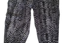 Boho Beach Wear / Boho Clothing