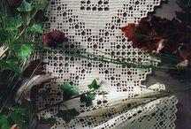 Filet crochet 4